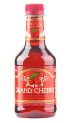 cherry-mix