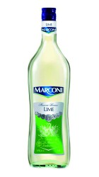 marconi lime